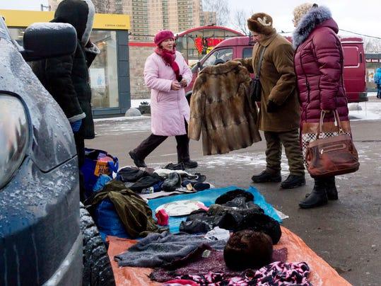 Russia Economy_Atki.jpg