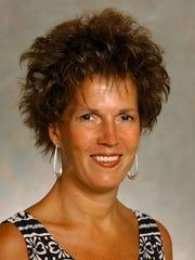 Jill Reichenberger
