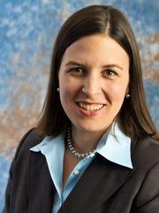Melissa Kotrys, CEO, Arizona Health-e Connection