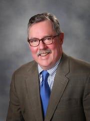 Steve Arwood, CEO, Michigan Economic Development Corporation