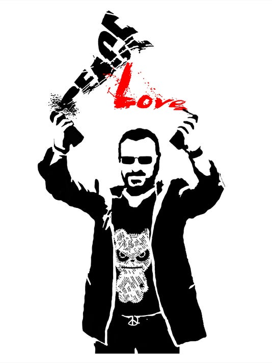 636418680999203862-Peace-and-Love-Ringo-Starr.jpg