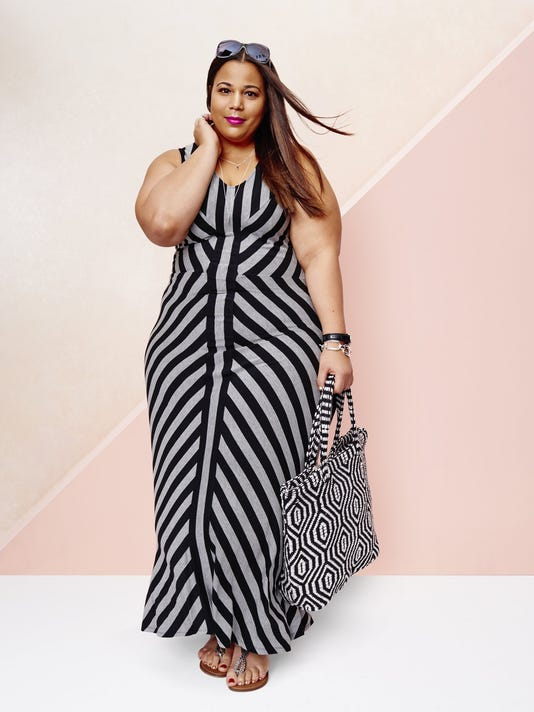 0d5e5f67e27 Will Target s new plus-size line be a hit or a miss