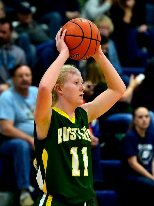 -01152015_crosstown girls hoops-n.jpg_20150115.jpg