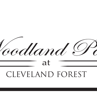Cleveland Park subdivision to include 22 homes