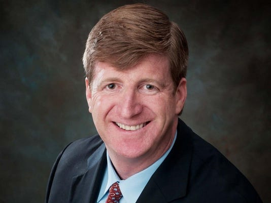 Patrick_2BKennedy_2Bpic