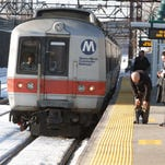 Metro-North riders - especially New Haven Line - to sound off in Conn. on Tuesday