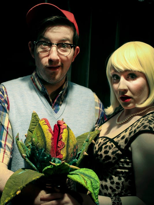 FS-submitted-040416- Hanover Little Theatre Little Shop of Horrors.jpg