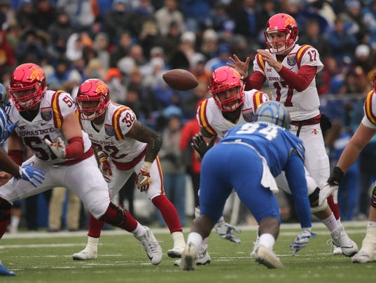 123017_ISU_LIBERTY_secondhalf_2795