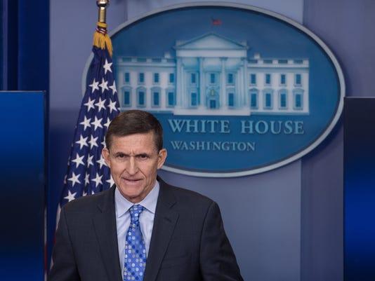 AFP AFP_LO5PX A GOV USA DC