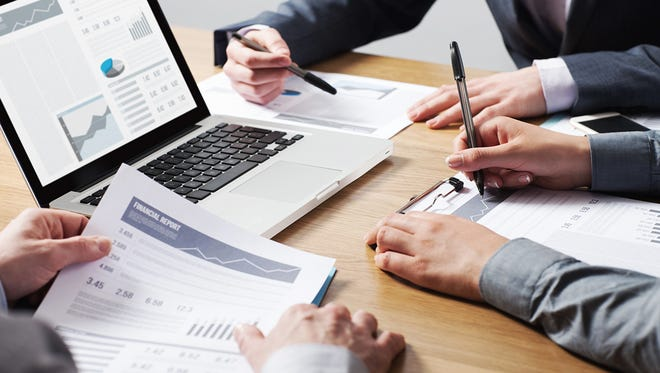 Sponsors of 401(k) plans should develop an annual compliance checklist to make sure all regulations are being followed.