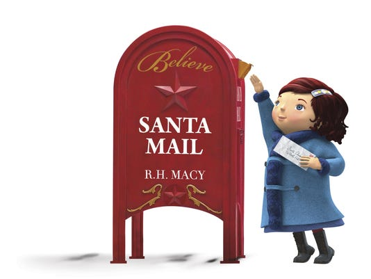 virginia_and_santa_mail-2