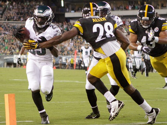 -082114-eagles v pittsburgh first half-wb 73339.JPG_20140821.jpg