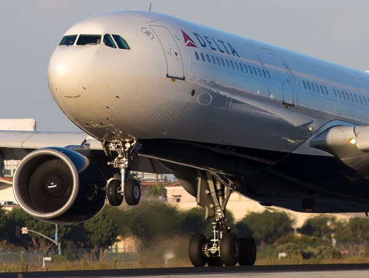636432697811732222-USAT-Oct-LAX-spotting-13.jpg