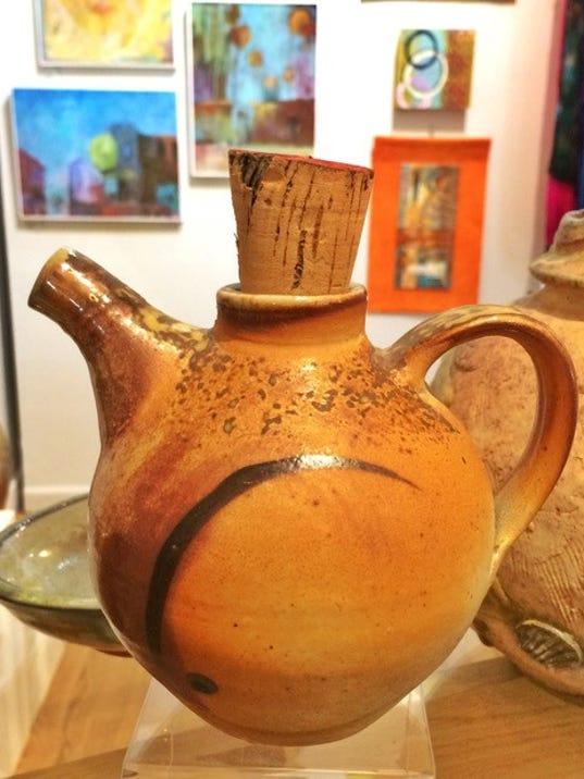 Enjoy-Tea-Pot-by-Lynn-Isaacson.jpeg