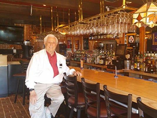 636143727608711243-Dad-at-Restaurant-2.jpg