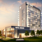 New hotel coming to Wauwatosa's Mayfair will be Wisconsin's first Marriott Renaissance