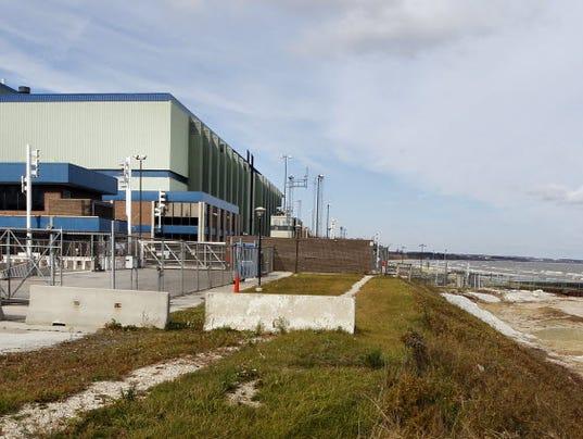 point beach nuclear