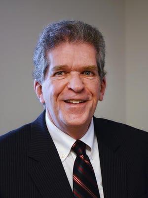 Philip E. Cole, Guest columnist