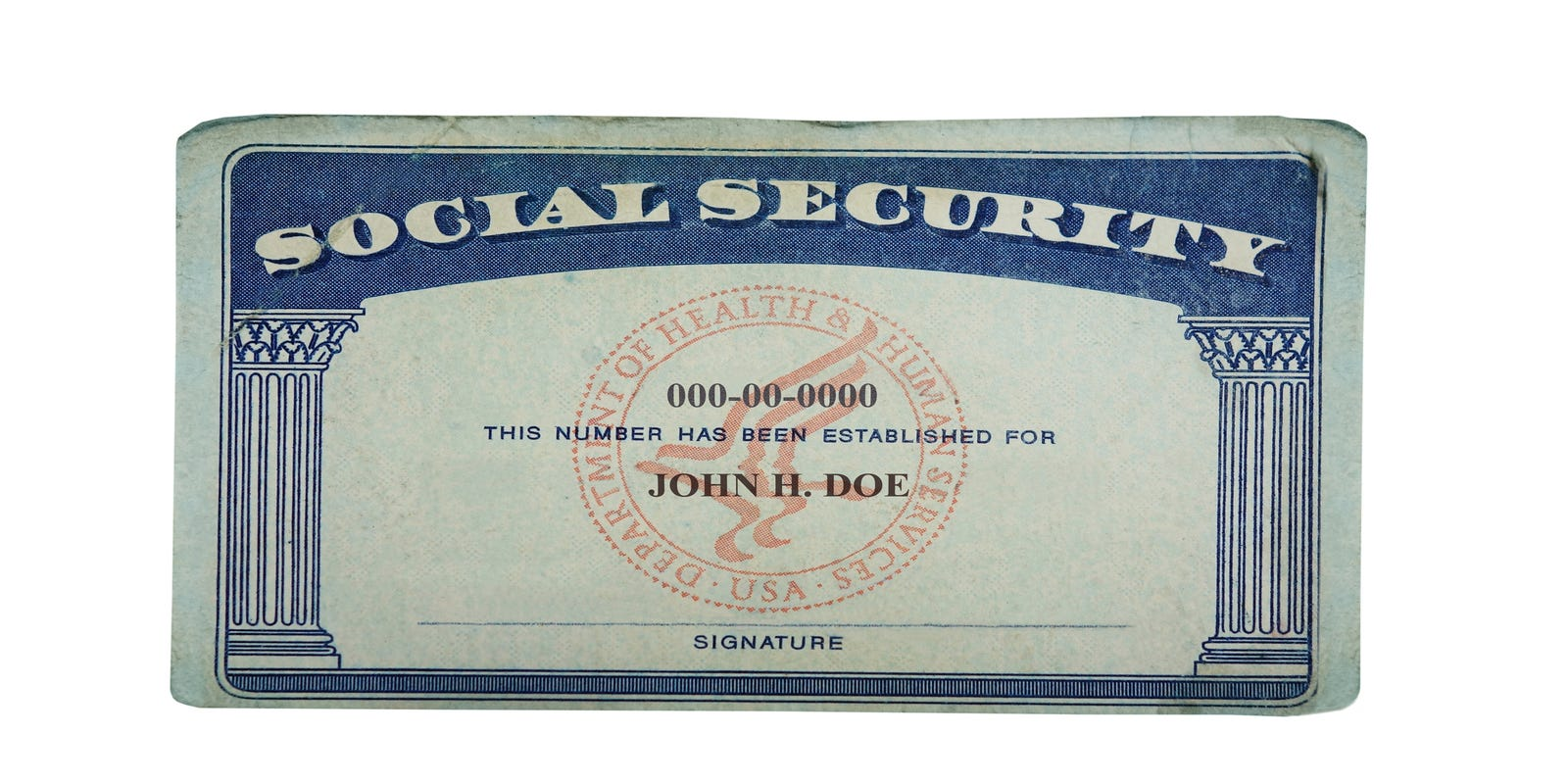 Attention, Social Security recipients: Here's what your next raise might look like