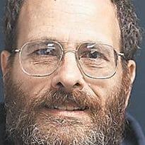 Mark Kinsler