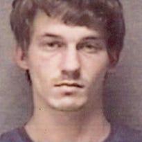 Child porn probe leads to Muncie man's arrest