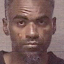 Muncie man ruled competent to stand trial for attempted murder