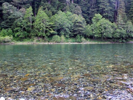 Smith_River