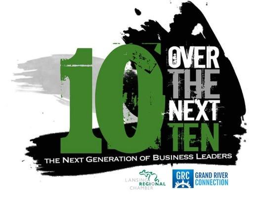 10_over_10_logo_final.jpg