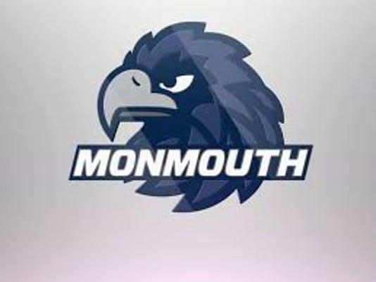 636287534695995903-Monmouth-Logo.jpg
