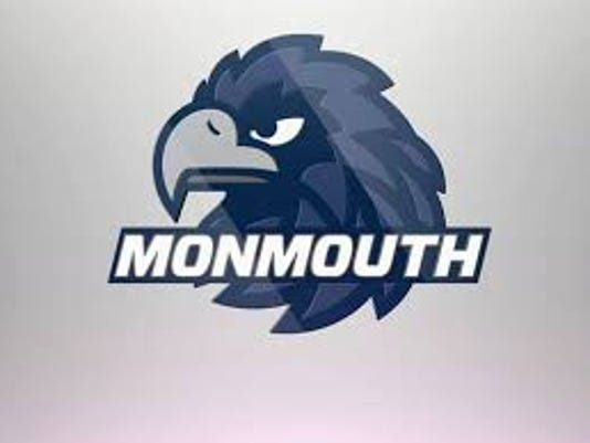 636320446635318646-Monmouth-Logo.jpg