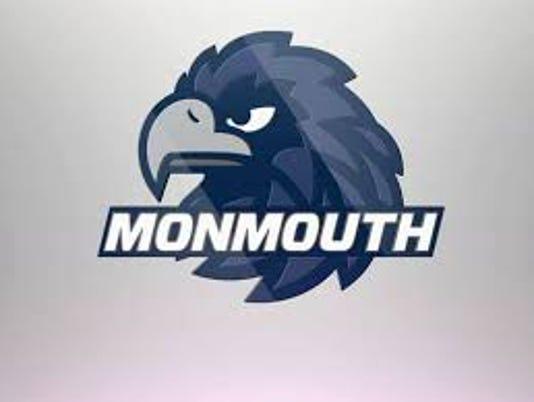 636366578212412992-Monmouth-Logo.jpg