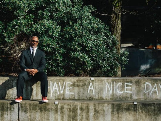 Karl Denson's Tiny Universe will be at New Mountian on Sept. 19.