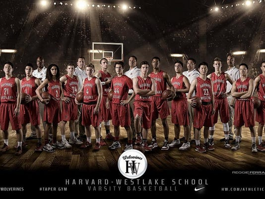 VARSITY BOYS BASKETBALL(1)
