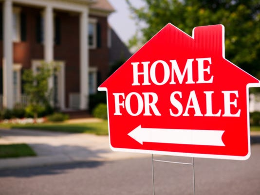 #stock homes-for-sale-real-estate-generic_1403965434662_6555587_ver1.0_900_675.jpg