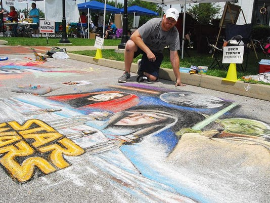 CINBer_07-23-2015_BRK_1_A007--2015-07-21-IMG_Chalkfest_5_1_1_RFBC4DHM_L64414