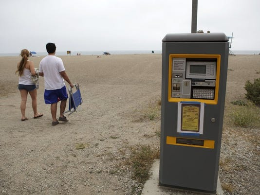 Image result for beaches and fees