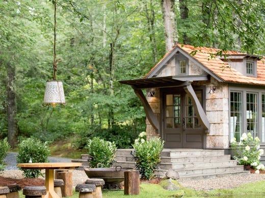 Home-building company Clayton announces Westmoreland plans
