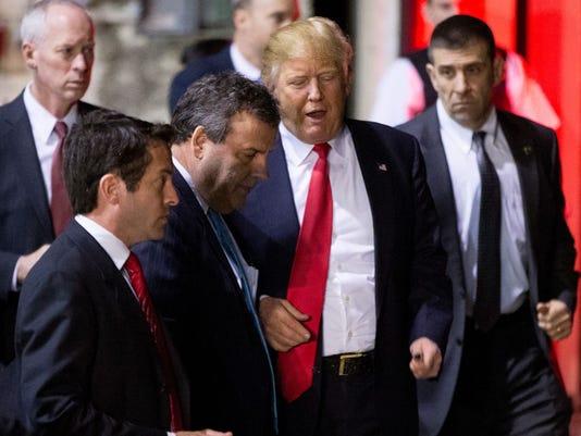 GOP-2016-Trump.jpg