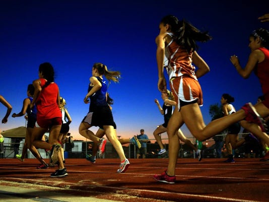 HS Results, Standings, Schedules, Late Results for 04 24 16