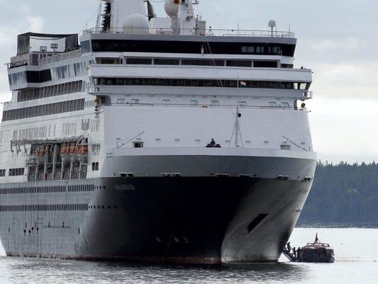 cruise+ship3.jpg