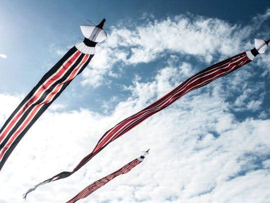 ARN-gen-weather-windy-kites.jpg