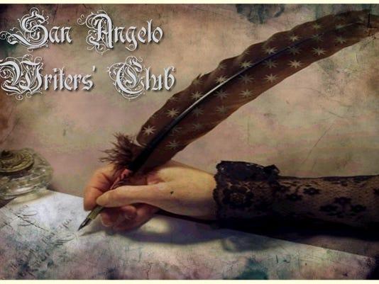 San+Angelo+Writers+Club.jpg