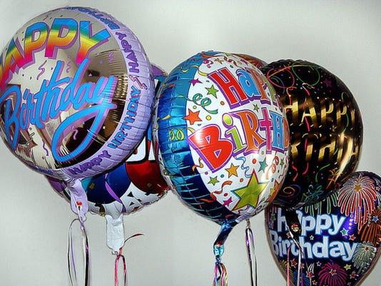 ARN-gen-birthday.jpg