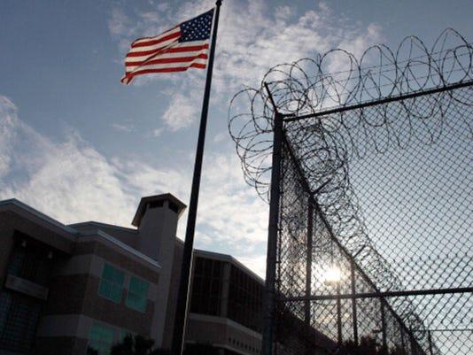 ARN-gen-crime-jail-fence.jpg