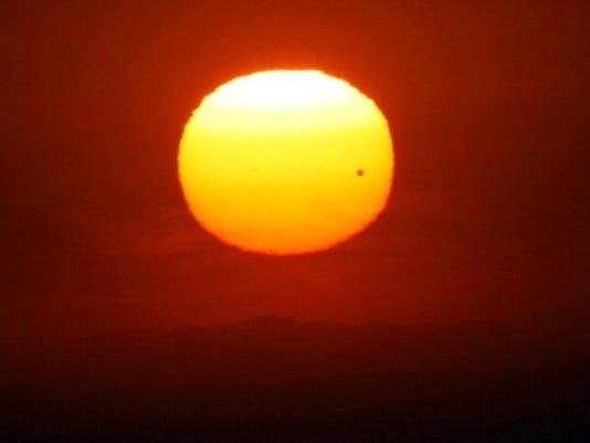 ARN-gen-weather-sunny-hot.jpg