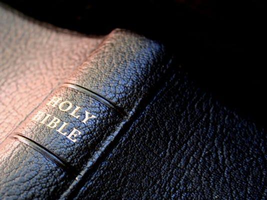 ARN-gen-Bible.jpg