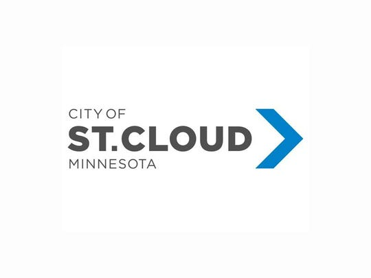 City of St. Cloud.2014