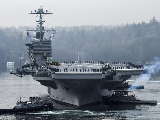 USS+Nimitz+(CVN+68)--821300.JPG