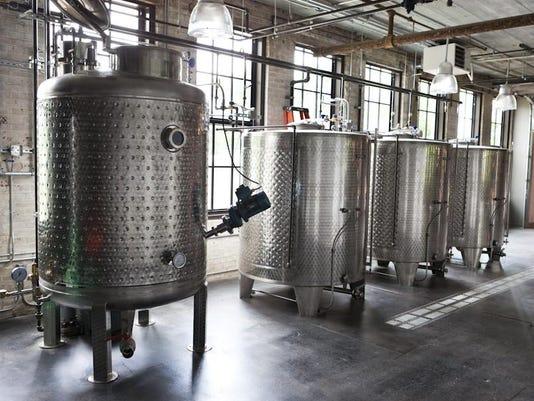 distillerty