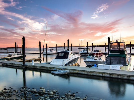 Bristol_Harbor_Resize.jpg
